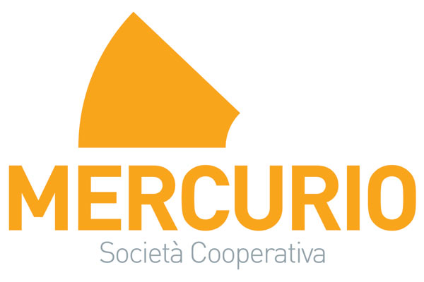 IN COLLABORAZIONE CON: COOPERATIVA MERCURIO