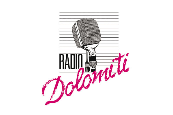 MEDIA PARTNER: RADIO DOLOMITI