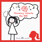 Thinking outside the box: Voci libere sull'emancipazione.